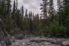 Grotto Creek Trail