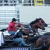 Chuck Wagon Racers