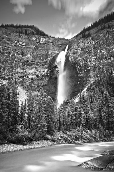 Takakkaw falls 10 stop