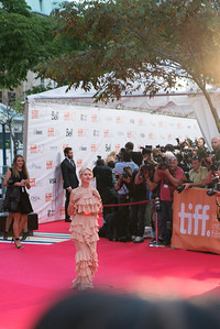 Red Carpet - Demolition - Naomi Watts