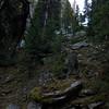 Banff National Park - Rocky Mountains - Lake Louise