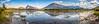 Vermillion Lakes, Banff National Park, Alberta