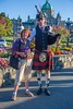 """Victoria is reputed to be """"more British than Britain.""""  With a touch of Scotland"""