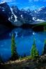 CAN-Moraine Lake, Banff NP-1