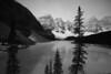 CAN-Moraine Lake, Banff NP_MG_1457