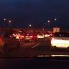 Toronto traffic, it's got plenty of it!