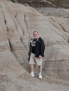 Me & the Hoodoos