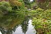 "<a href=""http://www.butchartgardens.com"">Butchart Gardens</a>  Photo by Deb"