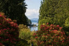 "<a href=""http://www.butchartgardens.com"">Butchart Gardens</a>  Photo by Deb"