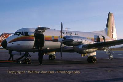 First_Air_HS748_C-GDUL_L_cn1578_Canada_CYOW_Nov1988_scan6_WVB_1200px