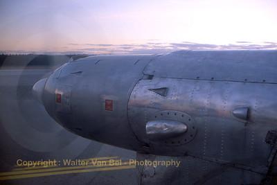 First_Air_HS748_C-GDUL_L_cn1578_Canada_CYOW_Nov1988_scan7_WVB_1200px