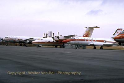 Transport-Canada_Lockheed-Jetstart6_C-FDTX-803_cn5018_Rockcliffe_CYRO_Nov1988_scan18_WVB_1200px