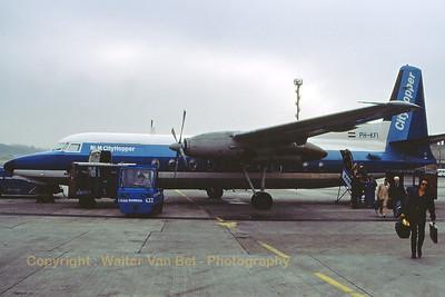 KLM_CityHopper_Fokker-F-27-500_PH-KFI_cn10603_EBBR_Feb1989_scan21_WVB_1200px