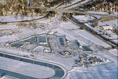 Ottawa_C-GFXX_Winterlude_Canada_Feb1989_scan14_WVB_1200px