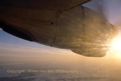 Canadian_ATR42-300_C-FIQB_514_Canada_CYUL_CYOW_Feb1989_scan12_WVB_1200px
