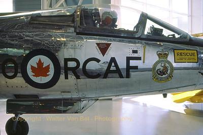 RCAF_CF-104G_Canada_Ottawa_Feb1989_scan13_WVB_1200px
