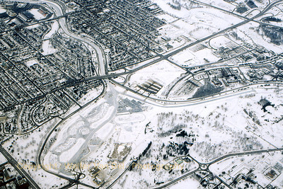 Ottawa_Rideau-Canal_Winterlude_Canada_Feb1989_scan08_WVB_1200px