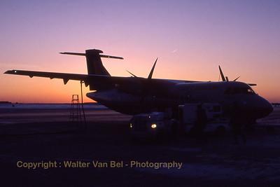 Canadian_ATR42-300_C-FIQB_514_Canada_CYOW_Feb1989_scan10_WVB_1200px