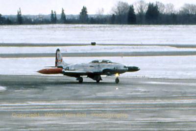 RCAF_T-33_491_Canada_Ottawa_Feb1989_scan19_WVB_900px