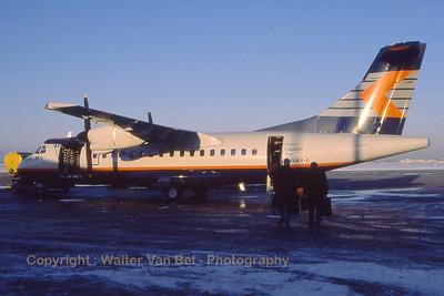 Canadian_ATR42-300_C-FIQB_Canada_CYUL_Feb1989_scan7_WVB_1200px