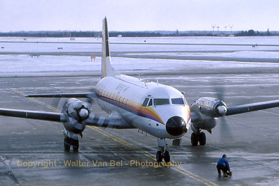 First_Air_HS748_C-GDUL_L_cn1578_Canada_CYOW_Feb1989_scan2_WVB_1200px_re-edit