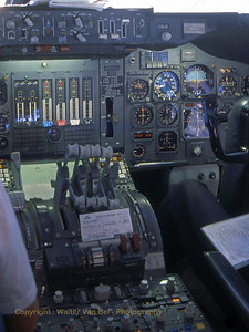 KLM_B747-206B_PH-BUD_20398-152_cockpit_Inflight_Feb1989_scan13_WVB_1200px_edit3