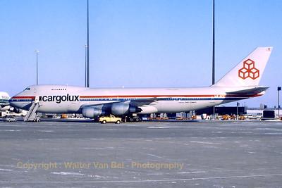 Cargolux_B-747-200G_LX-ACV_21964-416_Canada_CYMX_Feb1989_scan4_WVB_1200px