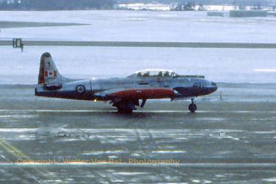 RCAF_T-33_491_Canada_Ottawa_Feb1989_scan18_WVB_1024px