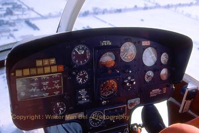 Niagara-Helicopters-Ltd_Falls_Bell-206B_Jetranger_C-GFXX_Ottawa_Feb1989_scan7_WVB_1200px