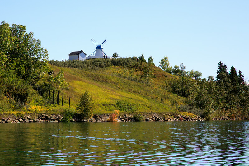 From S. S. Moyie - Heritage Park