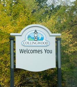 On, Collingwood-10102014-124548(f).jpg