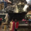 Basspro Shop at Cross Iron Mall