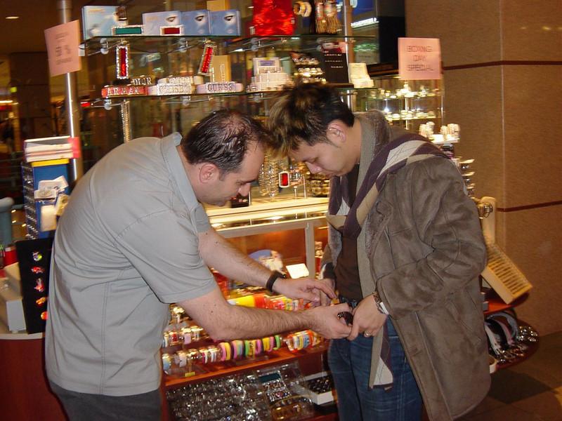 Montreal Shop (6)