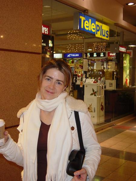Montreal Shop (7)