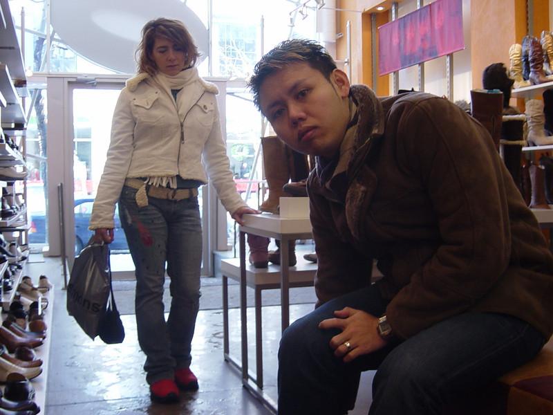 Montreal Shop (17)