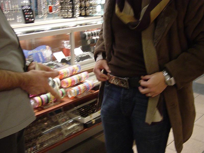 Montreal Shop (4)