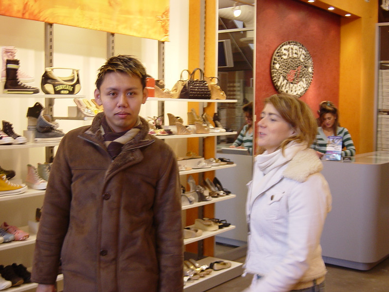 Montreal Shop (19)