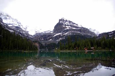 Lake_O'Hara