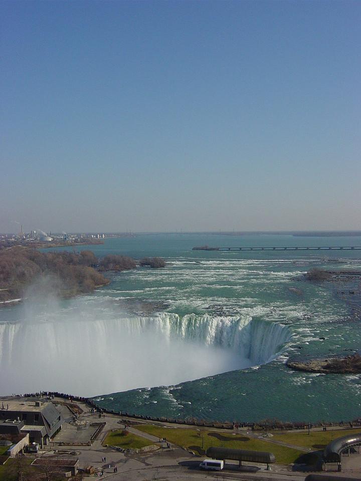 Niagara Falls 06