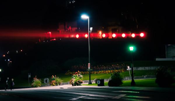 The Illumination Tower