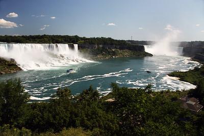 Canada>Ontario>Niagra Falls