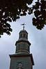 St. John's Church (Church of England), Halifax, NS