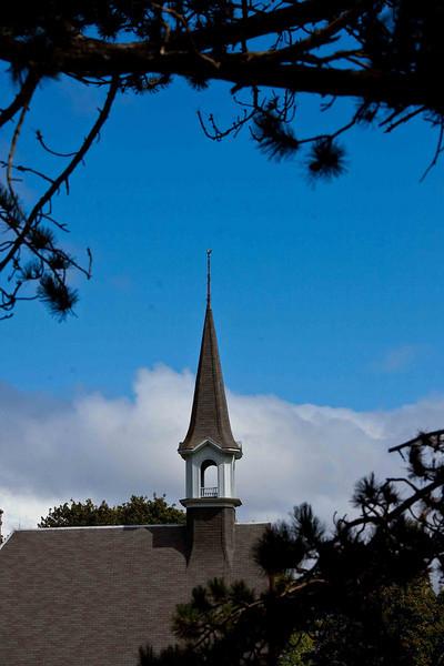 Grand-Pré National Historic Site<br /> Home of Evangeline