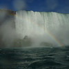 <b>Niagara-falls-July 24-04-P1010002 (97)</b><br>OLYMPUS DIGITAL CAMERA