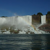 <b>Niagara-falls-July 24-04-P1010002 (107)</b><br>OLYMPUS DIGITAL CAMERA