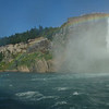 <b>Niagara-falls-July 24-04-P1010002 (96)</b><br>OLYMPUS DIGITAL CAMERA