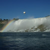 <b>Niagara-falls-July 24-04-P1010002 (106)</b><br>OLYMPUS DIGITAL CAMERA