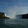 <b>Niagara-falls-July 24-04-P1010002 (105)</b><br>OLYMPUS DIGITAL CAMERA