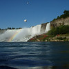 <b>Niagara-falls-July 24-04-P1010002 (103)</b><br>OLYMPUS DIGITAL CAMERA