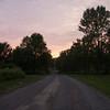 <b>Selkirk Provincial Park 07 30 2006_MG_8206</b><br>